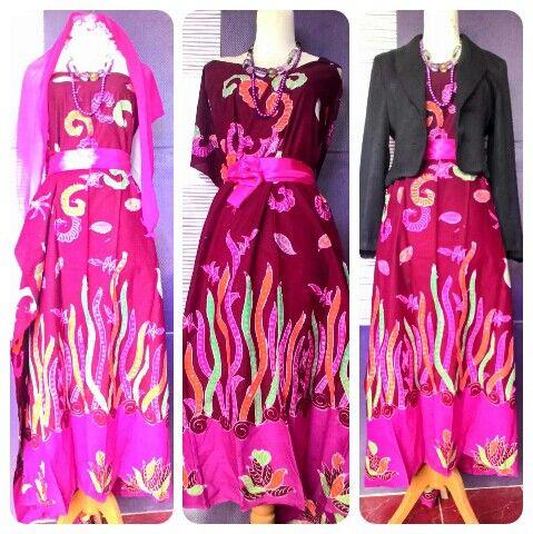 Sila butik batik collection ; 081235424007 atau kunjungi website : https//batiktulismadurasila.wordpress.com