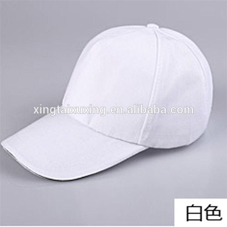 wholesale softtextile baseball cap custom blank 5 panel baseball design #baseball, #design