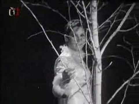 Marta Kubišová - Nechte zvony znít 1967 - YouTube