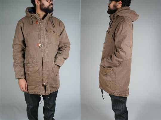 Selectism - uniforms-dedicated-jacket-01