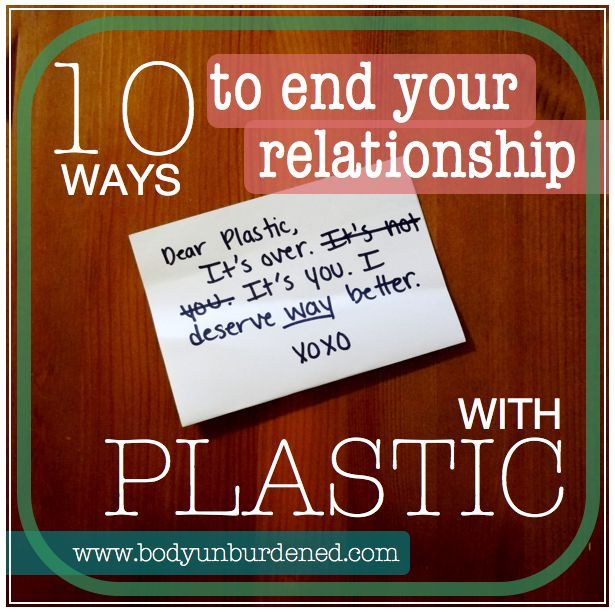 how to create a safe environment for healthy relationships
