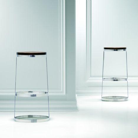 ARO by Bernhardt Design by Nurus | TripToD.com