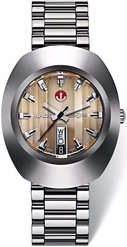 /reloj-rado-hombre