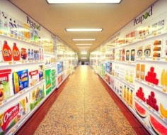 Peapod Introduces Virtual Grocery Store For Chicago Commuters    via PSFK: http://www.psfk.com/2012/05/peapod-introduces-virtual-grocery-store-for-chicago-commuters-headlines.html#ixzz1vcHOnUsb