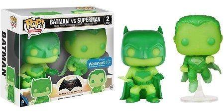 Funko Pop! Heroes 2pk Batman Vs Superman Dawn of Justice  https://couponash.com/deal/funko-pop-heroes-2pk-batman-vs-superman-dawn-of-justice/162502