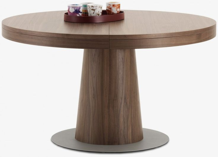 17 best images about furniture tables etc on pinterest for Single leg dining table