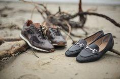 Instagram СМИ по lbardishoes - Л'bardi мужские кроссовки и женские лоферы horsebit, 100% ручной работы в Италии �� #Lbardi #madeinitaly #обувь