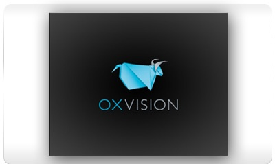 Oxvision