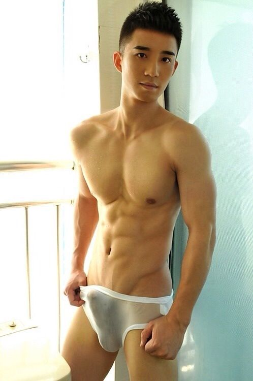 gaydudes perfect body