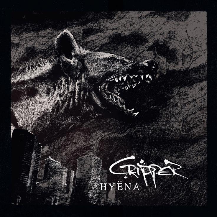 Hyena 2014 Review CRIPPER - Hyën...