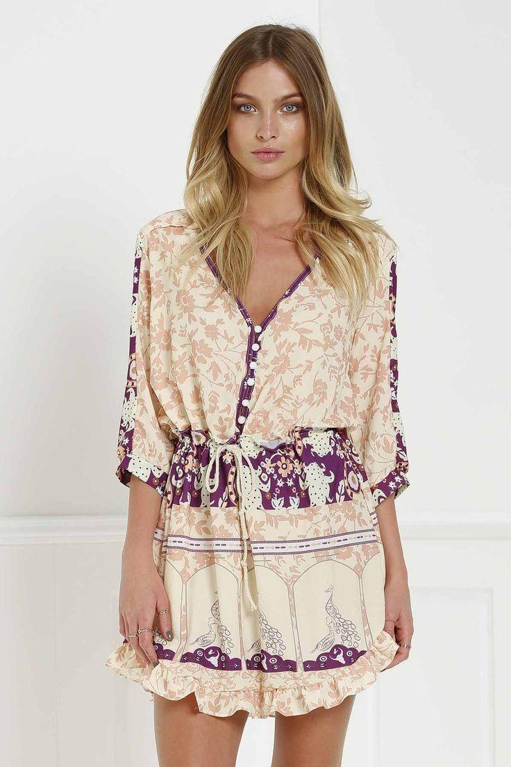 The 25+ best Women's tunic dresses ideas on Pinterest | Women ...