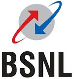 Latest Trending News-Global Updates [AMARAVATI 999]: BSNL Recruitment 2017 for JAO (Junior Accounts Off...