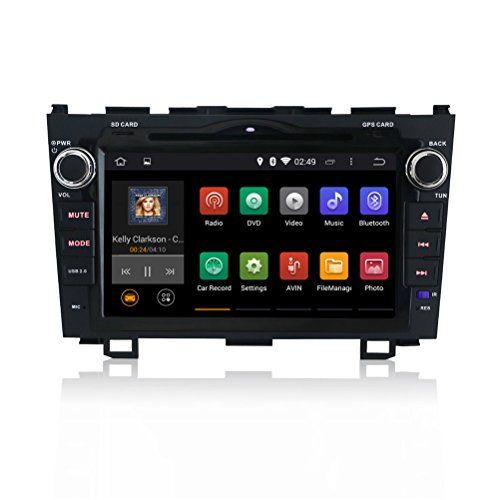 Top-Navi 8 inch Android 4.2.2 Car PC DVD Player for Honda CRV 2008 2009 2010 2011 with wifi 3G GPS Navigation Stereo Wifi Bluetooth Radio 1.6GB CPU DDR3  http://www.productsforautomotive.com/top-navi-8-inch-android-4-2-2-car-pc-dvd-player-for-honda-crv-2008-2009-2010-2011-with-wifi-3g-gps-navigation-stereo-wifi-bluetooth-radio-1-6gb-cpu-ddr3/