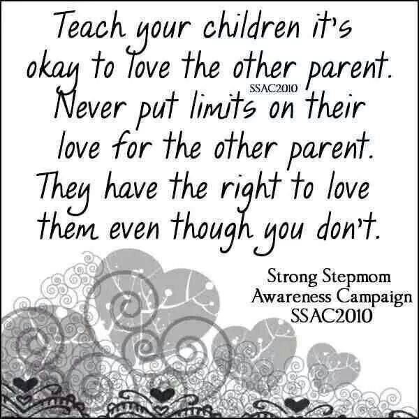 43 best Child Welfare \ Technology images on Pinterest Parenting - sample tolling agreement