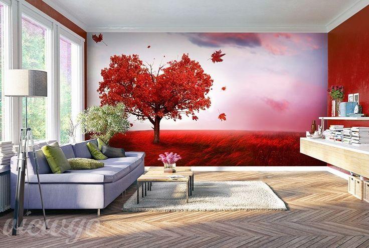 27962370_max_900_1200_dla-domu-dekoracje-tapety-i-fototapety-fototapety-fototapeta-do-salonu-polne-serce.jpg (900×606)