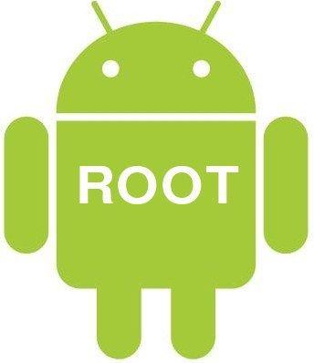 iRoot v 3.0.4 Apk [One Click Root] - http://www.mixhax.com/iroot-v-3-0-4-apk-one-click-root/ For more, visit http://www.mixhax.com/iroot-v-3-0-4-apk-one-click-root/