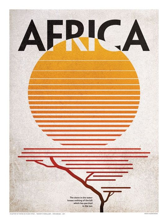 """Posterity: Manya Kzemchenko"" by Posterity on #INPRNT - #illustration #print #poster #art"