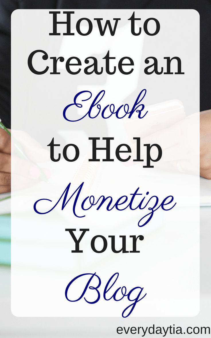 75 best self publishing images on pinterest writers being a learn how to create an ebook fandeluxe Choice Image