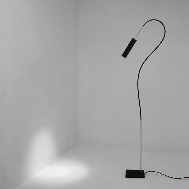 spektakulaere inspiration catellani stehleuchte eintrag bild oder ebadcacccfdde schwarz matt floor lamps