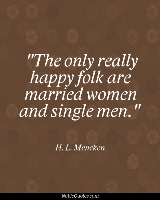 single guy quotes for girls - photo #10