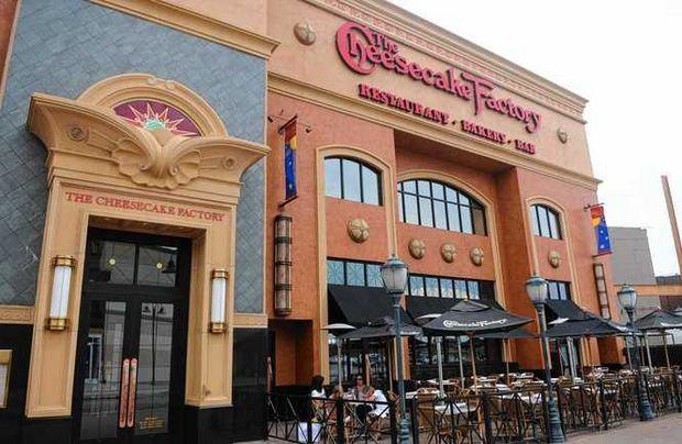 Walden Galleria Mall in Buffalo: Where to shop, where to go