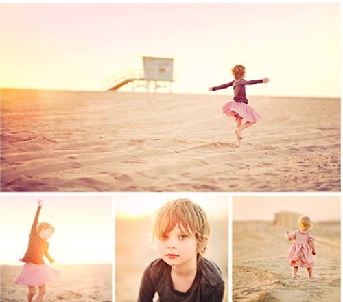 how to put actions into photoshop