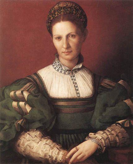 мужской портрет 15 -18 век - Поиск в Google