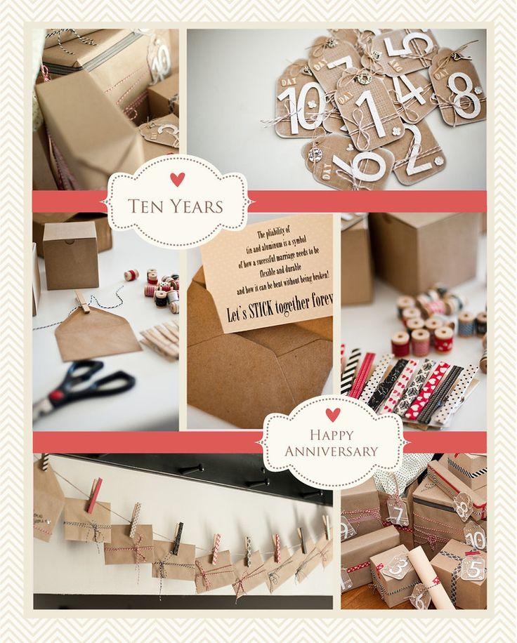 4 Year Wedding Anniversary Traditional Gift: Best 25+ 6 Year Anniversary Ideas On Pinterest