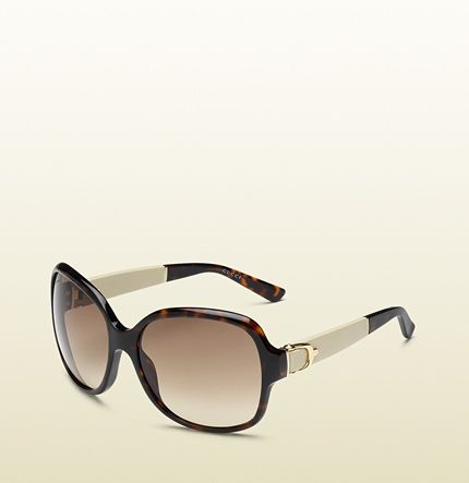 Finally stylish sunglasses for ladies with small faces