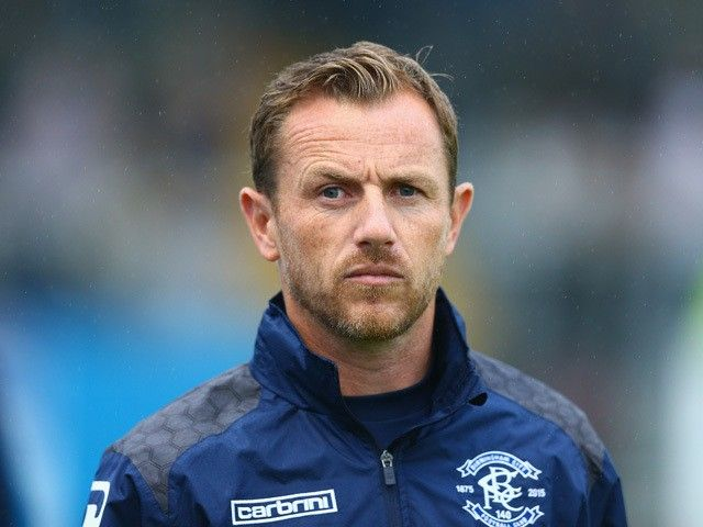 Gary Rowett likens Burton Albion rise through leagues to Leicester City title win