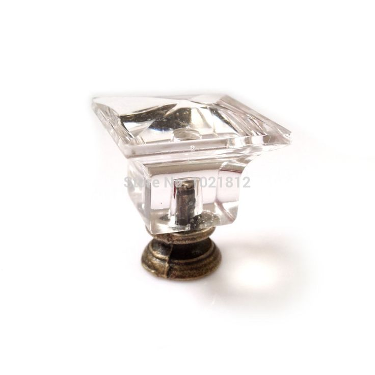 cheap knob parts buy quality knob hardware directly from china furniture builder suppliers product