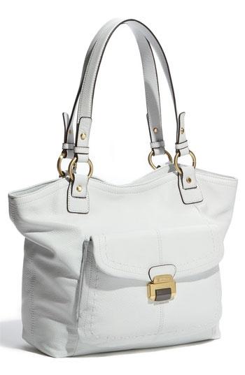 Love b makowsky handbags b makowsky pinterest for Outlet b b