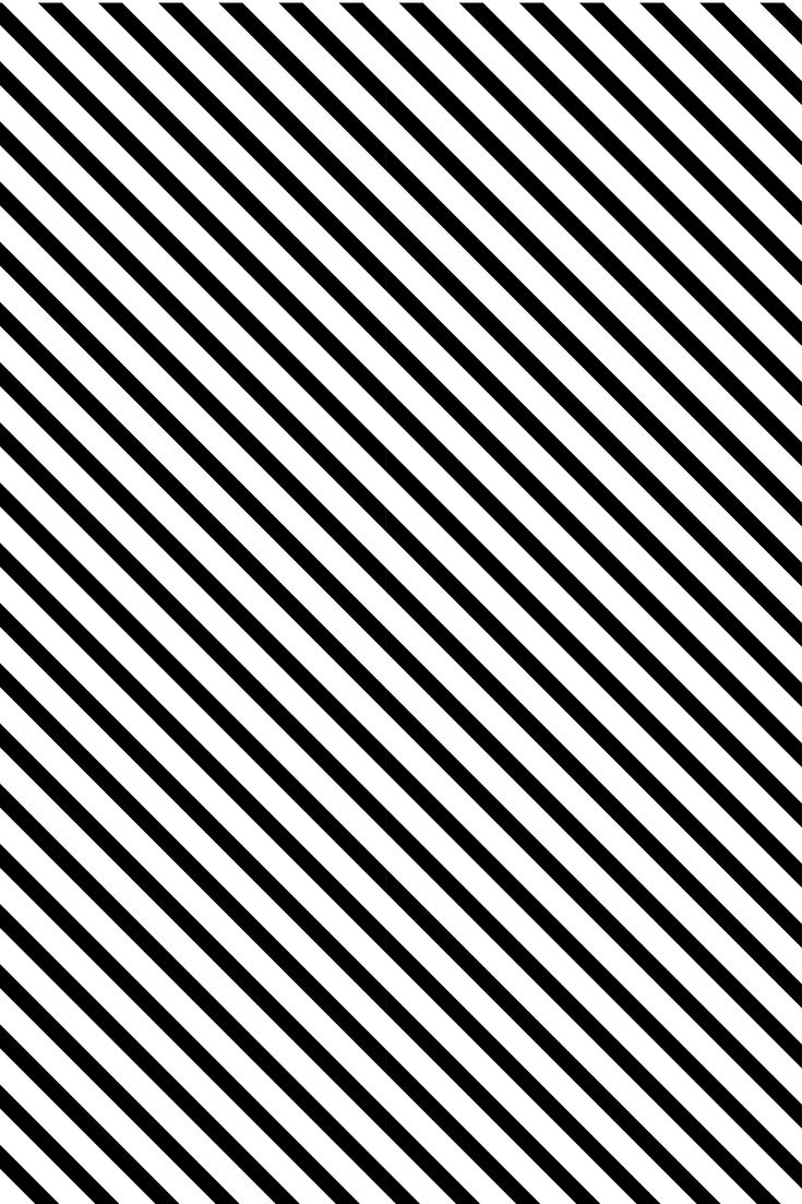 And black diagonal stripes background seamless background or wallpaper - Free Iphone Backgrounds Diagonal Stripes
