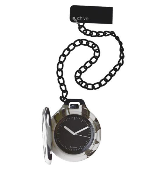 FULLSPOT O'CHIVE orologio da tasca camouflage