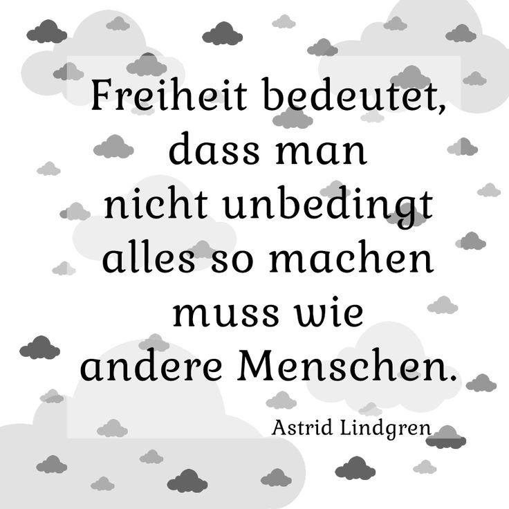 Astrid Lindgren                                                                                                                                                                                 Mehr