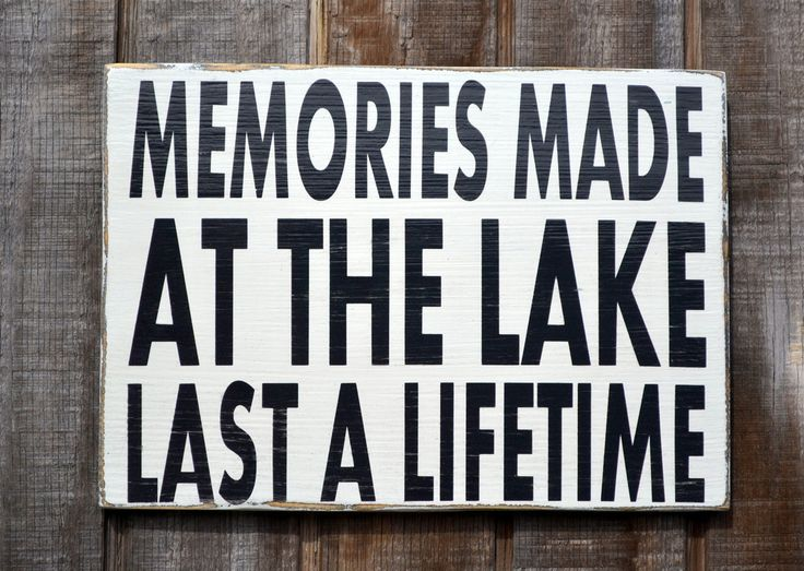 lake house memories Skinny dipping stories share thread  at 18 fi and i got left alone at his house all  in high school my girlfriends and i were at a lake house by ourselves.