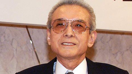 Hiroshi Yamauchi, the Japanese businessman credited with transforming Nintendo into a world-leading video games company, has died aged 85.  Mr Yamauchi ran the firm for 53 years, and was its second-largest shareholder at the time of his death.