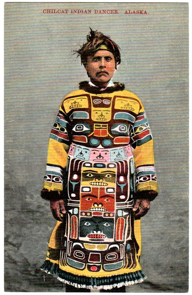 1 Microsoft W25 30 Go To Bing: 1000+ Images About NATIVE AMERICAN TRIBES On Postcards