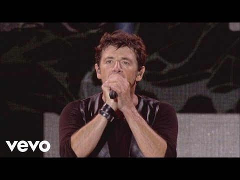 Patrick Bruel - Place Des Grands Hommes (with lyrics) - YouTube