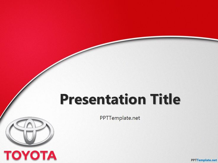 40 best Business PPT Templates - ppttemplate.net images on ...