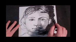 Portrait drawing is interesting | www.drawing-made-easy.com | #portrait #interesting