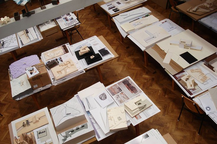 Students' works | by Faculty of Engineering and IT, Pécs, Hungary