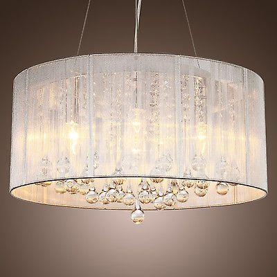 Oltre 25 fantastiche idee su illuminazione per tavolo da for Concetti di soggiorno