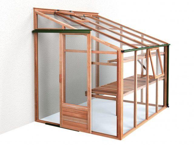 Polecamy świetnej jakości szklarnie drewniane, wykonane z cedru czerwonego. Są to najwyższej klasy szklarnie w przystępnych cenach. Szklarnie robione są specjalnie na zamówienie.