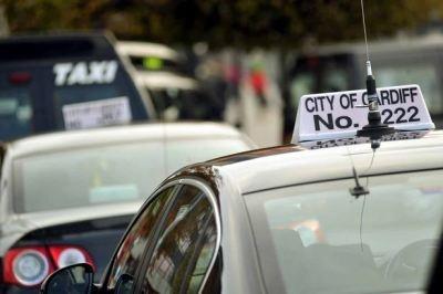 uber app karachi