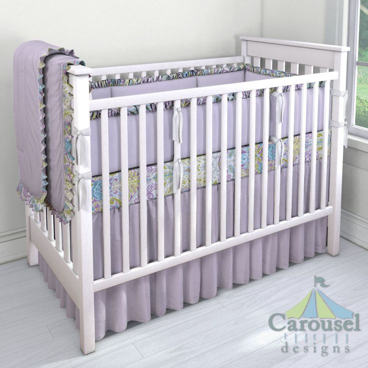 best 25 unique baby cribs ideas only on pinterest baby supplies baby room and unique cribs. Black Bedroom Furniture Sets. Home Design Ideas