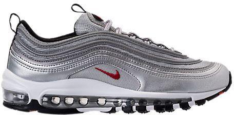 22d50f860c Nike Boys' Grade School Air Max 97 OG Casual Shoes | Kids footwear ...