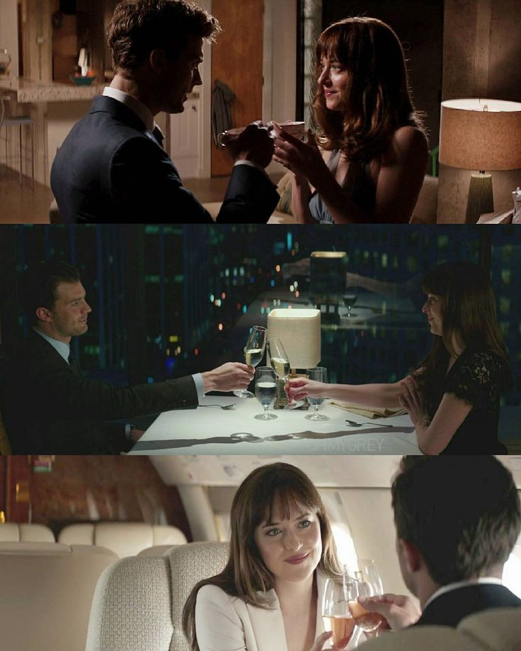 """2,697 Likes, 22 Comments - Fifty Shades Trilogy (@fiftyshadesupdates) on Instagram: """"I'm going to have to start paying someone to write me creative captions  #AnastasiaSteele…"""""""