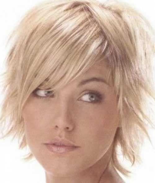 Magnificent Best 25 Thick Hair Bobs Ideas Only On Pinterest Medium Bobs Short Hairstyles Gunalazisus