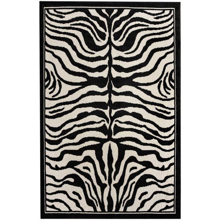 Animal Print Rug Wayfair: 25+ Best Ideas About Animal Print Rug On Pinterest